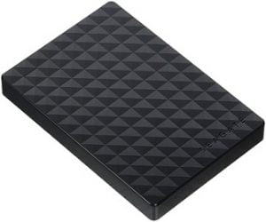 Seagate Expansion 1.5TB Portable External Drive for Rs.2999 – Amazon