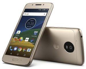 Moto G5 worth Rs.11,999 for Rs.8,439 only @ Flipkart