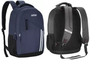 Flat 50% – 70% off on New Range Safari Backpacks starts from Rs.645 – Flipkart