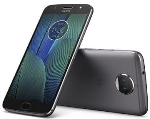 [Live on 9th Oct 12 PM] Flat Rs.7000 off on Moto G5s Plus (64GB, 4GB) with Dual Back Camera for Rs.9,999 – Amazon