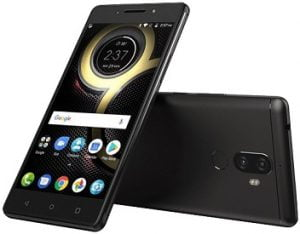 Lenovo K8 Note (4GB, 64GB, 5.5″) 4000mAh Battery – Rs.1000 off for Rs.12,999 @ Amazon (Rs.1300 Cashback with HDFC Card)