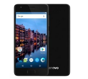 Lenovo Z2 Plus (Black, 32 GB)  (3 GB RAM) – Flat Rs.9,000 off for Rs.8,999 – Flipkart