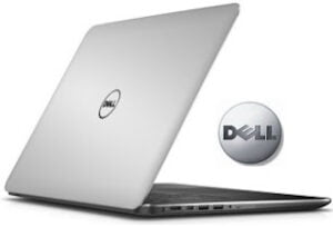 Top Rated Best Selling Dell Laptops