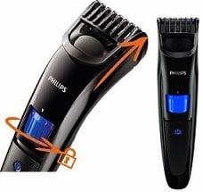 Philips QT4001/15 Beard Trimmer