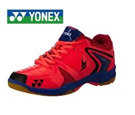 Yonex Shoes – upto 35% off starts from Rs.1599