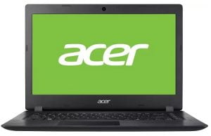Acer Aspire 3 Core i3 6th Gen – (4 GB/500 GB HDD/Linux) A315-51 Notebook  (15.6 inch) for Rs.23,990 – Flipkart