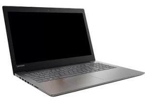 Lenovo APU Dual Core A9 7th Gen – (4 GB/1 TB HDD/DOS) IP 320E Laptop for Rs.20,990 – Flipkart