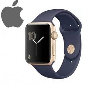 Apple Smart Watches S1 & S2 Minimum Rs.5000 off – Flipkart