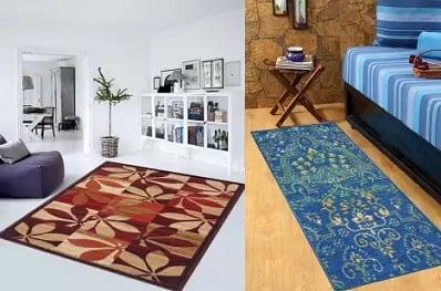 Home Furnishing – Minimum 60% upto 99% off @ Flipkart