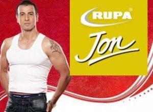Rupa Jon Innerwear Minimum 35% off starts Rs. 137 – Amazon