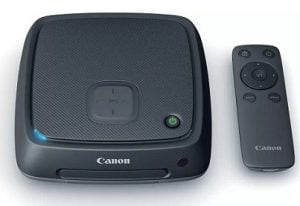 Steal Deal: Canon CS100 Connect Station worth Rs.24,299 for Rs.1,999 – Flipkart