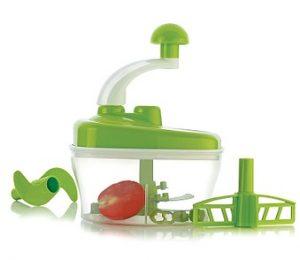 Tosmy Multi Food Processor & Dough Maker (Atta kneader) for Rs.216 – Amazon