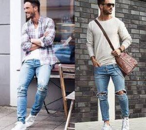 Men's Clothing Minimum 60% off starts Rs. 171 – Flipkart