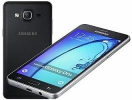 Samsung Galaxy On5 (4G Phone)