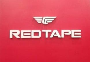 Red Tape Footwear :- Flat 75% off  @ Amazon
