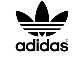 Flat 50% off on Adidas Clothing & Footwear @ Jabong