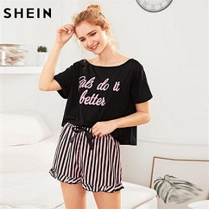 Women's Clothing – Buy 2 Get 40% off on each @ Shein