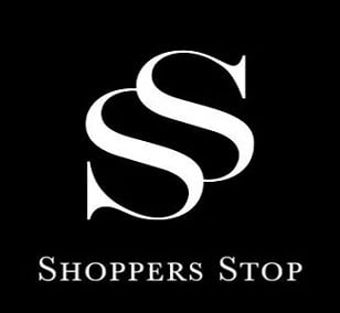 Shoppers Stop clothing - 50% - 70% off