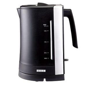Steal Deal: Usha 3217 1.7-Litre 2400-Watt Electric Kettle worth Rs.2995 for Rs.1249 – Flipkart