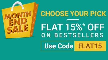 Moglix Month End Sale on Utilities: Upto 72% off + Extra 15% off