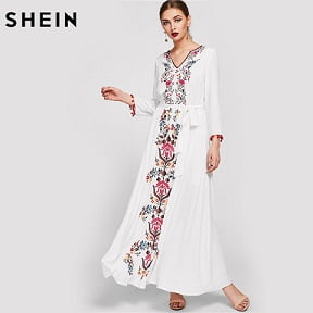SHEIN Flash Sale: BUY 1 GET 1 offer on Women's Clothing & Accessories