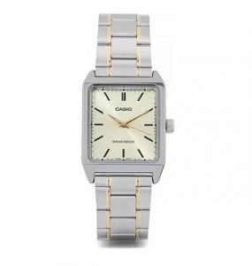 Casio A1108 Enticer Men's Watch worth Rs.2495 for Rs.1496 – Flipkart