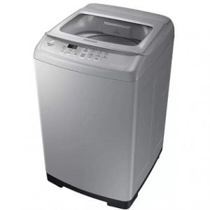 Samsung 6 5 kg Fully Automatic Top Load Washing Machine