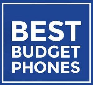 Budget Phone Fest – Smartphone starts Rs.3499 @ Flipkart