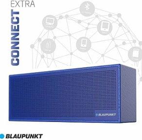 Blaupunkt BT-51 8 W Portable Bluetooth Speaker(Mono Channel) for Rs.1499 – Flipkart