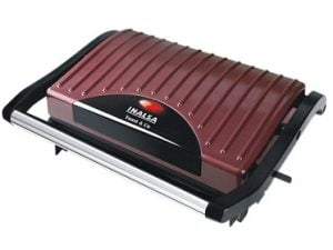 Inalsa Sandwich Grill Toaster Toast & Co 750 Watt for Rs.1,395 – Amazon