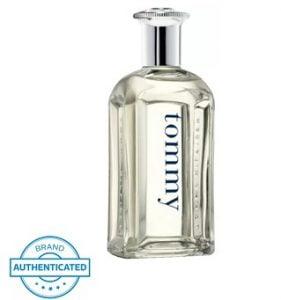 Tommy Hilfiger For Men Eau de Toilette – 100 ml for Rs.1099 – Flipkart