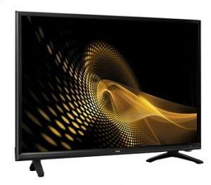 Vu 102cm (40 inch) Full HD LED TV (40D6575) for Rs.14699 – Flipkart