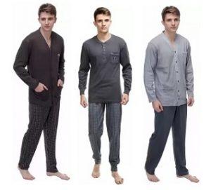 Kotty Men's Pyjama Set