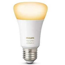 Philips Hue 9.5W E27 Bulb