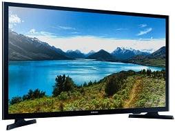 Samsung 80cm (32 inch) HD Ready LED TV for Rs.13,999 – Flipkart