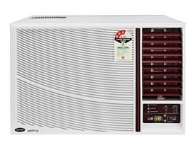 Carrier 1.5 Ton 3 Star (BEE Rating 2018) 18K ESTRA Window AC (White) for Rs.21,990 + 5% Extra Off with All Debit / Credit Cards – Tatacliq