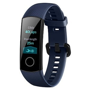 Honor Band 4 for Rs.2,599 – Amazon