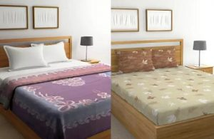 Raymond Furnishing Products – Flat 60% – 70% off @ Myntra