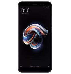 Steal Deal: Redmi Note 5 Pro (Gold, 64 GB)  (6 GB RAM) for Rs.11,999 – Flipkart (with Axis cards Rs. 10,799)