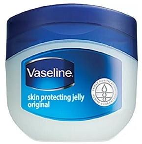 Vaseline Original Pure Skin Jelly  (200 g) worth Rs.220 for Rs.180 – Flipkart