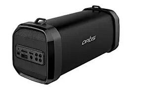 Artis BT90 Wireless Portable Bluetooth Speaker in for Rs.799 – Amazon
