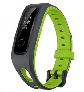 Honor Band 4 Running for Rs.1599 – Amazon