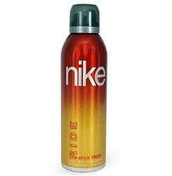 Nike Ride Deodorant Spray – For Men (200 ml) worth Rs.279 for Rs.112 – Flipkart
