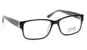 Titan & Fastrack Eye Frames – Flat 40% off @ Flipkart
