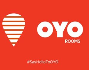 Flat 35% off on all OYO properties @ OYO ROOMS