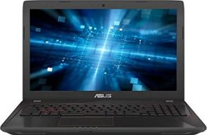 Asus i5 Laptop with 16GB DDR4 RAM | 4 GB Nvidia DDR5 Graphics | 1 TB 7200 RPM HDD + 2 Yrs Warranty worth Rs.74,990 for Rs.59,990 – Amazon