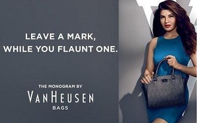 Van Heusen Women's Handbag – Minimum 30% off @ Amazon
