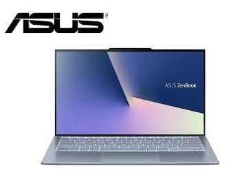 Great Discount on Asus Laptops – upto 37% off + Extra 10% with HDFC Cards