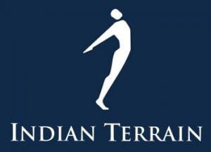 Indian Terrain Men's Clothing – Flat 60% – 70% off @ Myntra