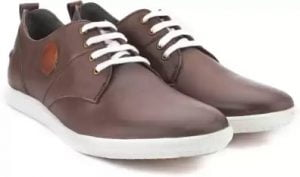Arrow Shoes – Flat 75% off @ Flipkart